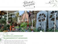 Blumenwerkstatt-monninger.de