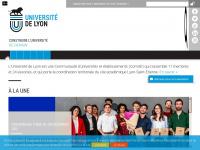 universite-lyon.fr