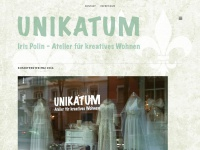 unikatum-luzern.ch Thumbnail