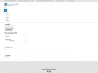 pushphone.de