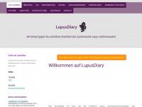 Lupusdiary.de