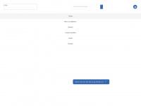 telekomweb.de