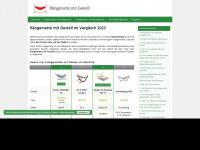 Hängematte-mit-gestell.net
