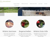 Survival-wildnisschule.de