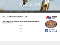 W4cup.at