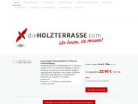 dieholzterrasse.com