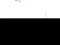 gastrotechnik-brand.com