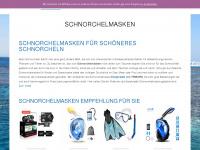 Schnorchelmasken.de