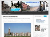 immobilienthemen.de