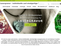 lasergravur.online