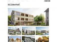 bilderhof.ch