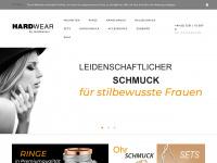 hardwear-landmesser.com