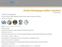 Businesspro.ch
