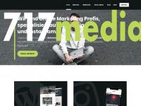 717media.de