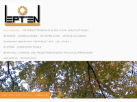leptien.at
