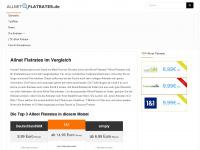 allnet-flatrates.de