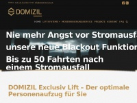Domizil-exclusiv.at