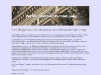 vorfaelligkeitsentschaedigung-anwalt.de
