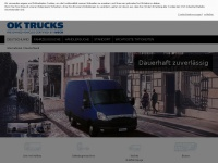 oktrucks.de