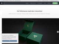cardstock.de