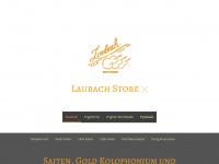 laubach-shop.de