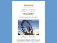 oktoberfest-2017.de
