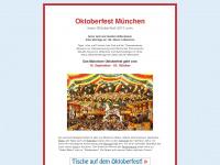 oktoberfest-2017.com