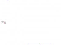 christa-schilbock.de