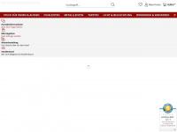 stuckleisten24.de