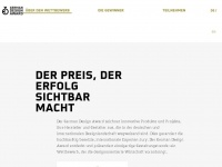 german-design-award.com