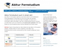 abiturfernstudium.net