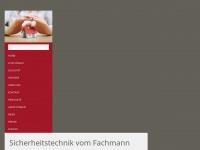 mb-sicherheitstechnik.de