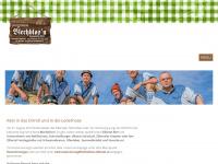 herbstfest-zillertal.at