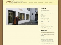 unixgold.ch