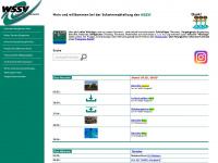 schwimmen-wssv.de