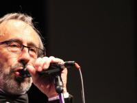 Albimusic.de
