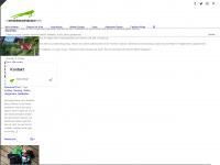 matschbar.com