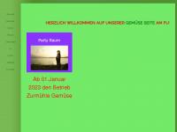 zurmuehle-gemuese.ch Thumbnail