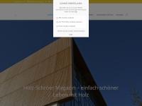 holz-schroeer-magazin.de