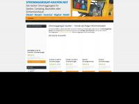 stromaggregat-kaufen.net