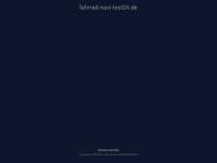 Fahrrad-navi-test24.de