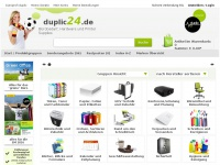 Duplic24.de