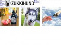 zukkihund.ch Thumbnail