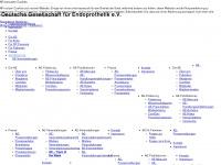ae-germany.com