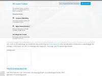 radiologie.de