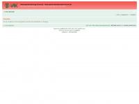 quantenheilung-forum.de