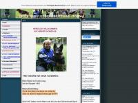 unsere-schaeferhunde.de.tl Thumbnail