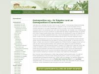 gartenpavillon.org