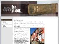box-kretzer.de