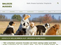 Baltic-breeze-australian-shepherds.de